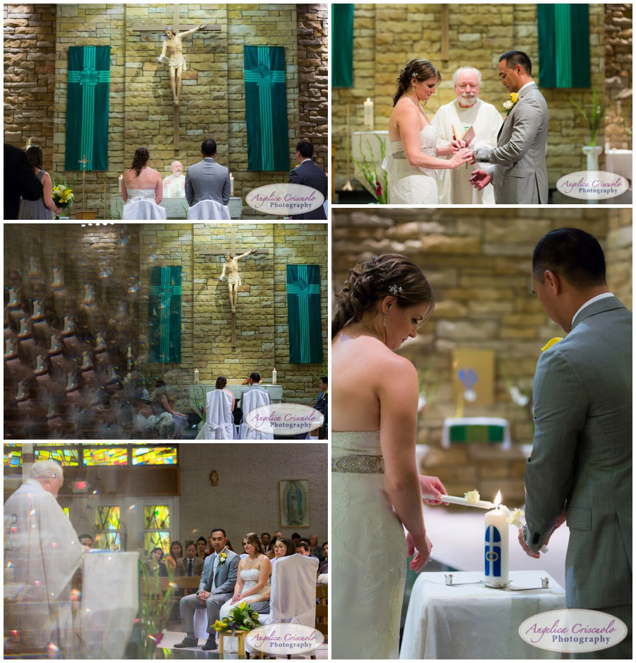 New_Jersey_Wedding_Photographer_Sterling_Ballroom_NJ-0005