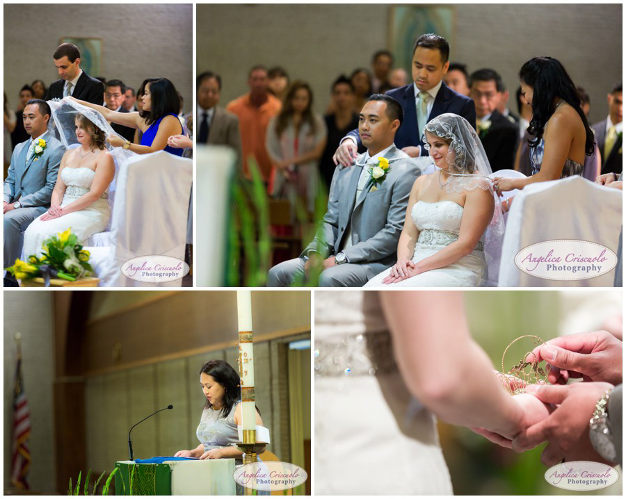 New_Jersey_Wedding_Photographer_Sterling_Ballroom_NJ-0006
