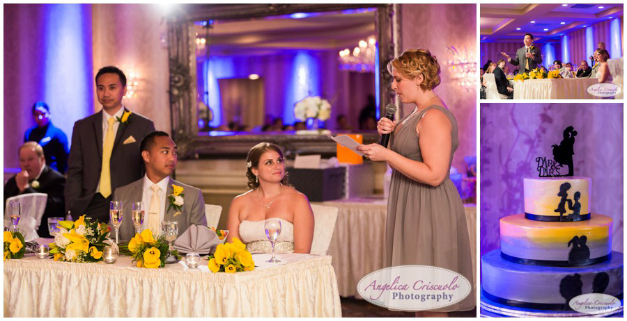 New_Jersey_Wedding_Photographer_Sterling_Ballroom_NJ-0013