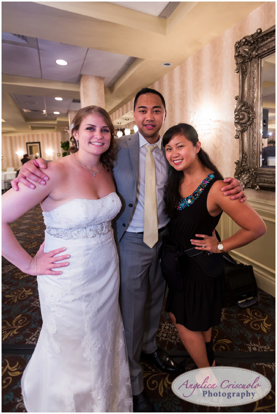 New_Jersey_Wedding_Photographer_Sterling_Ballroom_NJ-0021