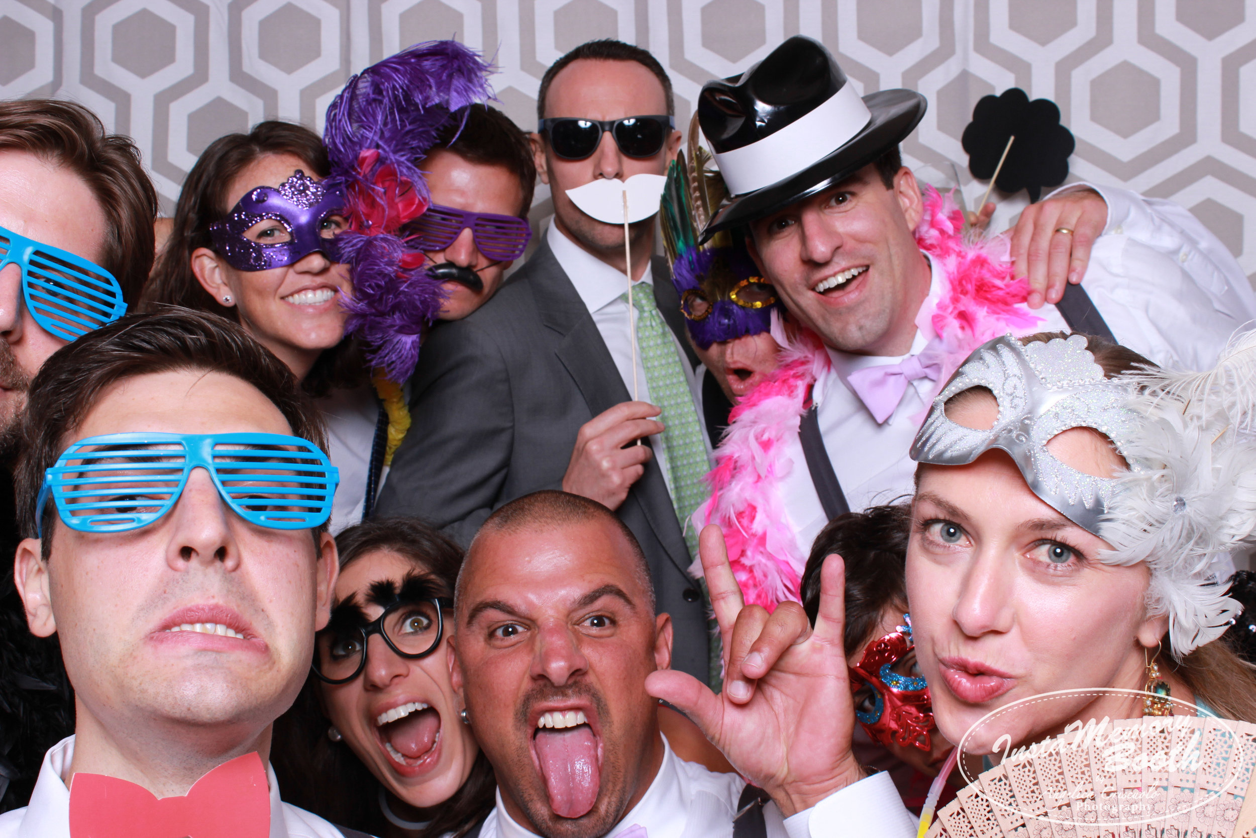 NYC_NJ_CT_Photobooth_rental_Weddings_corporate_auctions_galas-226.jpg