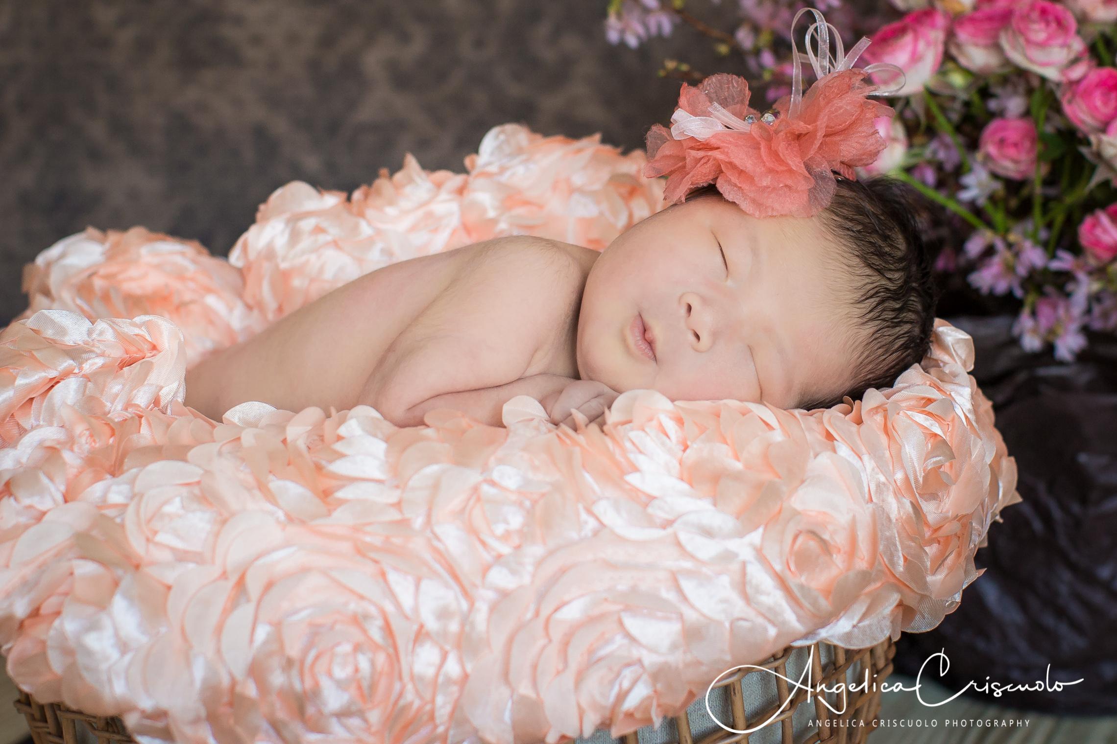 New_York_NYC_Newborn_Photos_Photography-8.jpg