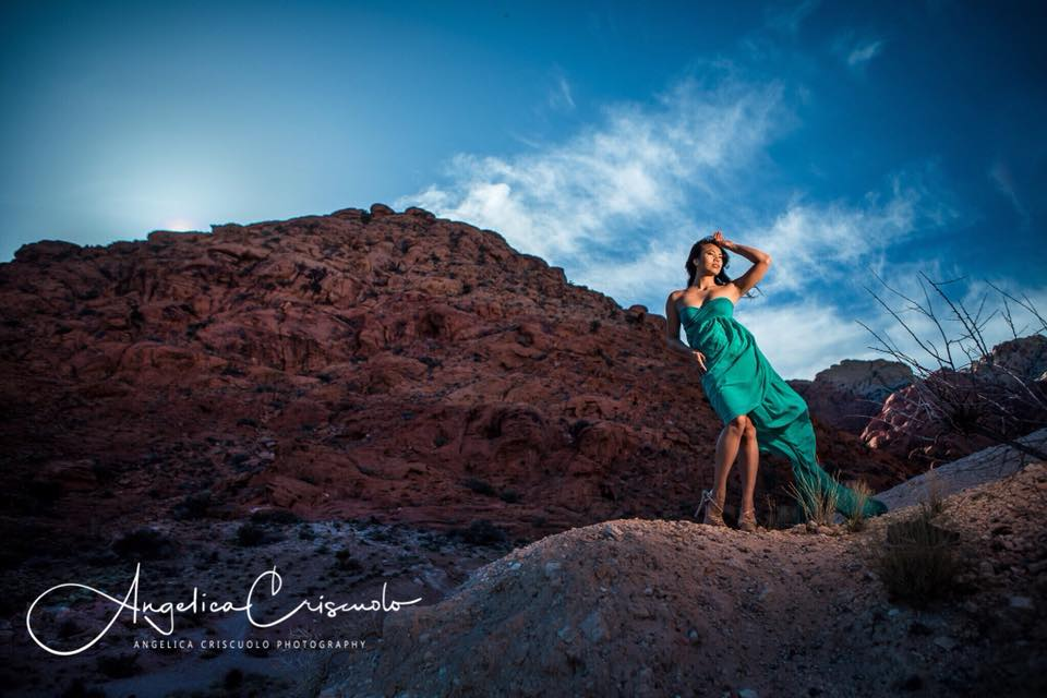 PortraitGlamourPhotosAngelicaCriscuoloPhotography002.jpg