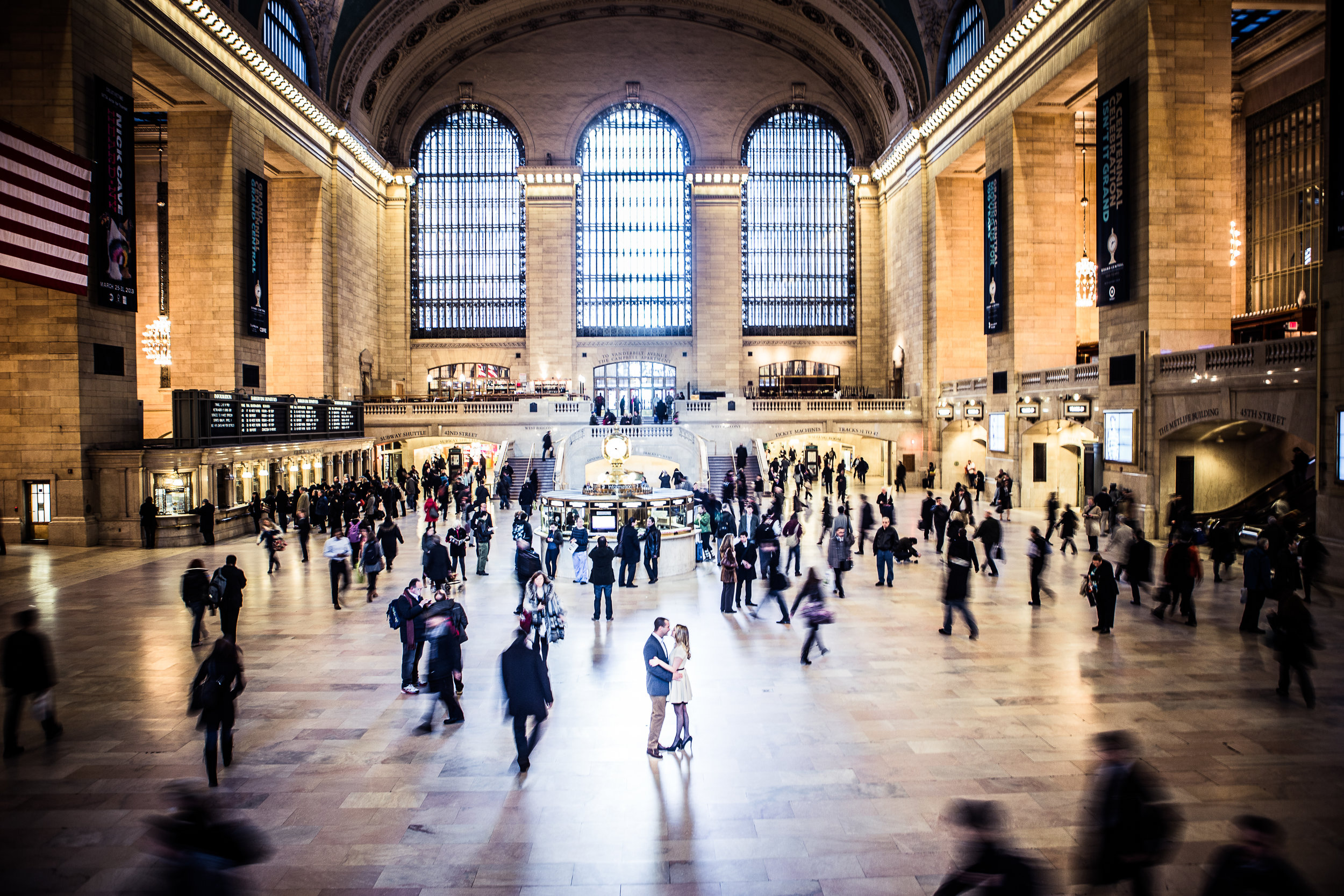 NYC_Wedding_Photo_Engagement_Rooftop_GrandCentral_Cab_IdeasFINAL-11.jpg