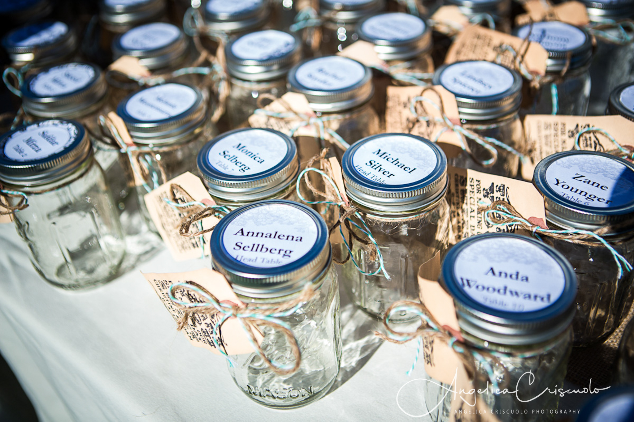 Wedding+Reception+Details+Mason+Jar+Seating.jpg