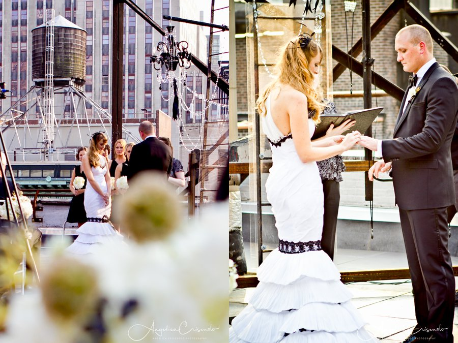 Congratulations to the bride and groom! | Best Wedding NYC NJ CT Wedding Photographer | Travel Worldwide | All Rights Reserved (C) 2019 by www.angelicacriscuolophotography.com | www.facebook.com/angelicacriscuolophotography | info@angelicacriscuolophotography.com | 646.662.6567