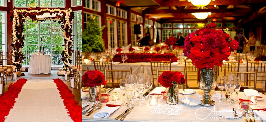 New York Wedding Photography Central Park Boathouse 005