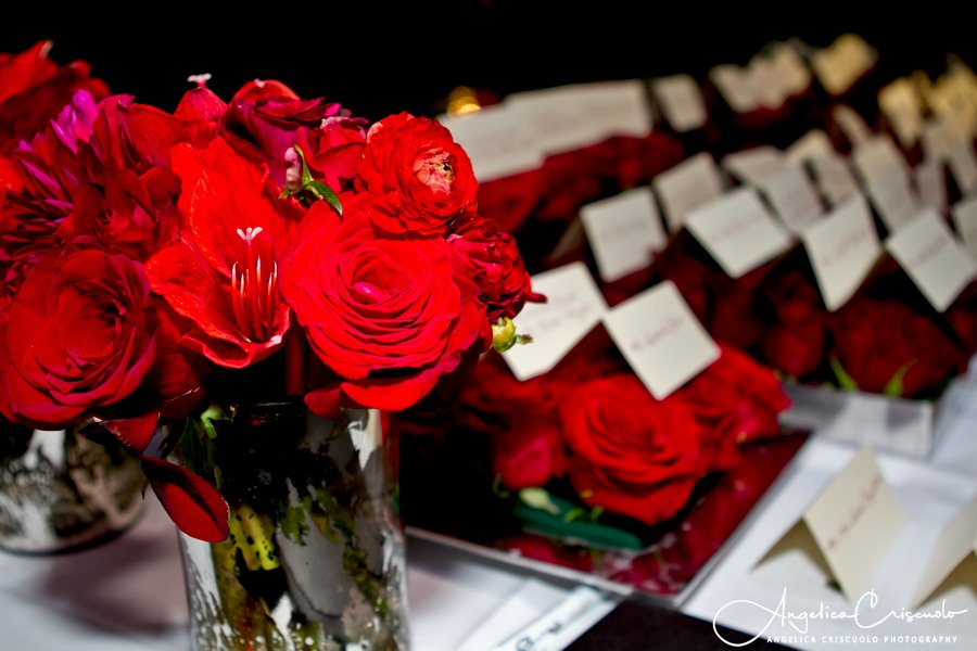 New York Wedding Photography Central Park Boathouse 007