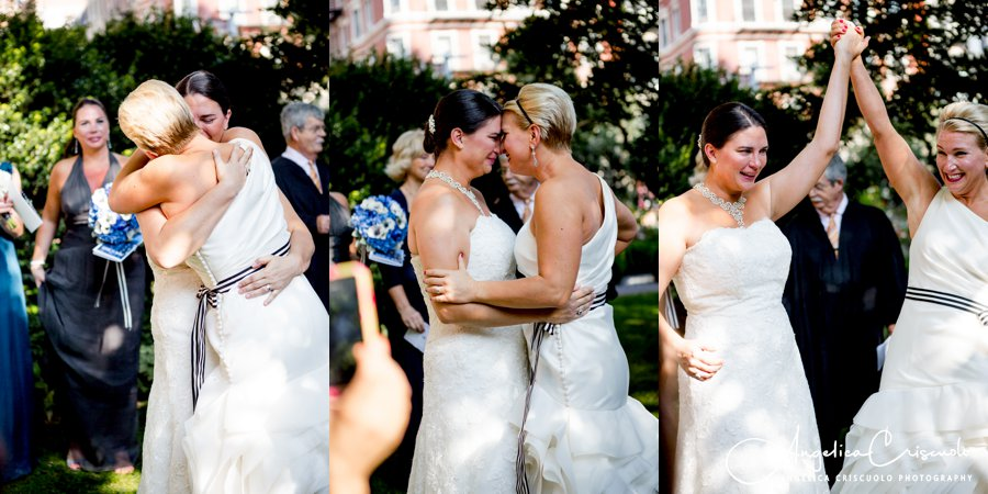 NYC-Wedding-Potographer-Gramercy-Park-LGBQT-0081_blog.jpg