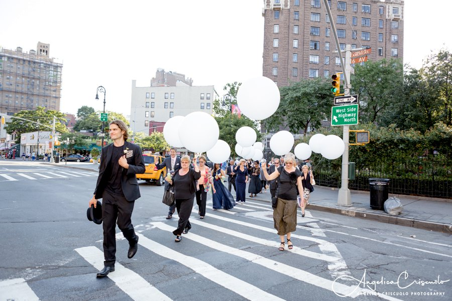 NYC-Wedding-Potographer-Gramercy-Park-LGBQT-0151_blog.jpg