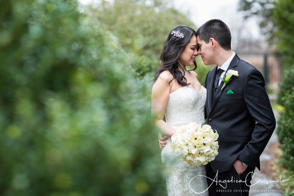 Westbury-Gardens-New-York-Wedding-Photography
