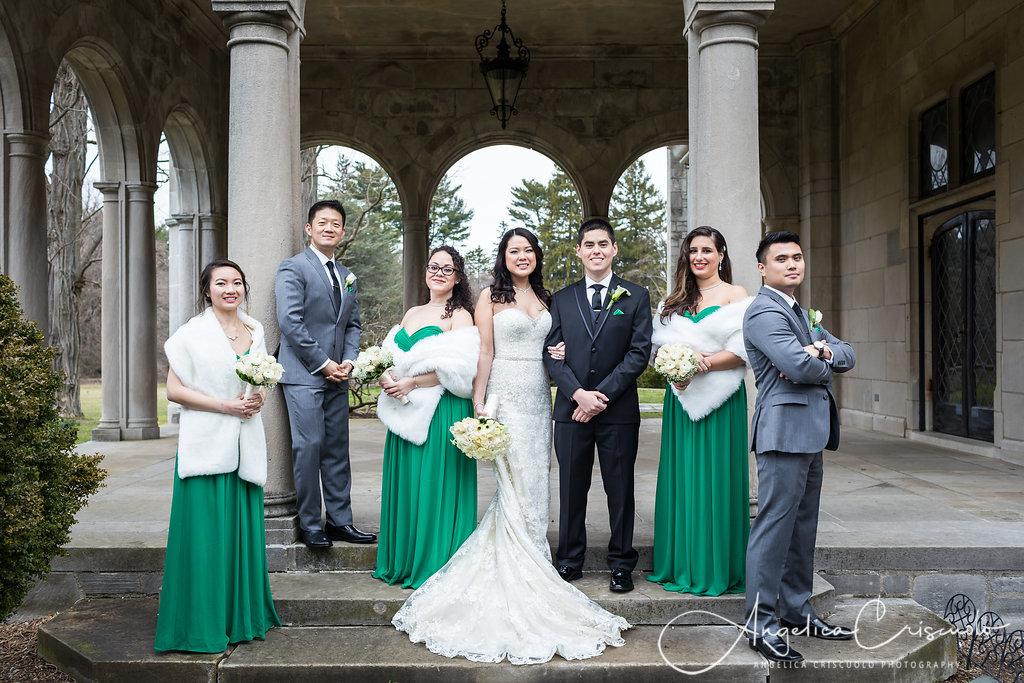 Jericho-Terrace-Long-Island-New-York-Wedding-Photography