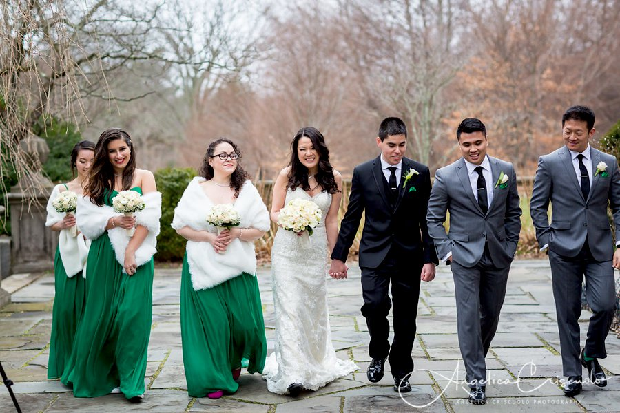 Jericho_Terrace_New_York_Wedding_photographer.jpg