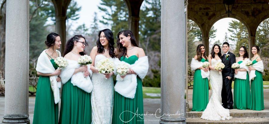 Jericho_Terrace_New_York_Wedding_AngelaAngel-0463_blog.jpg