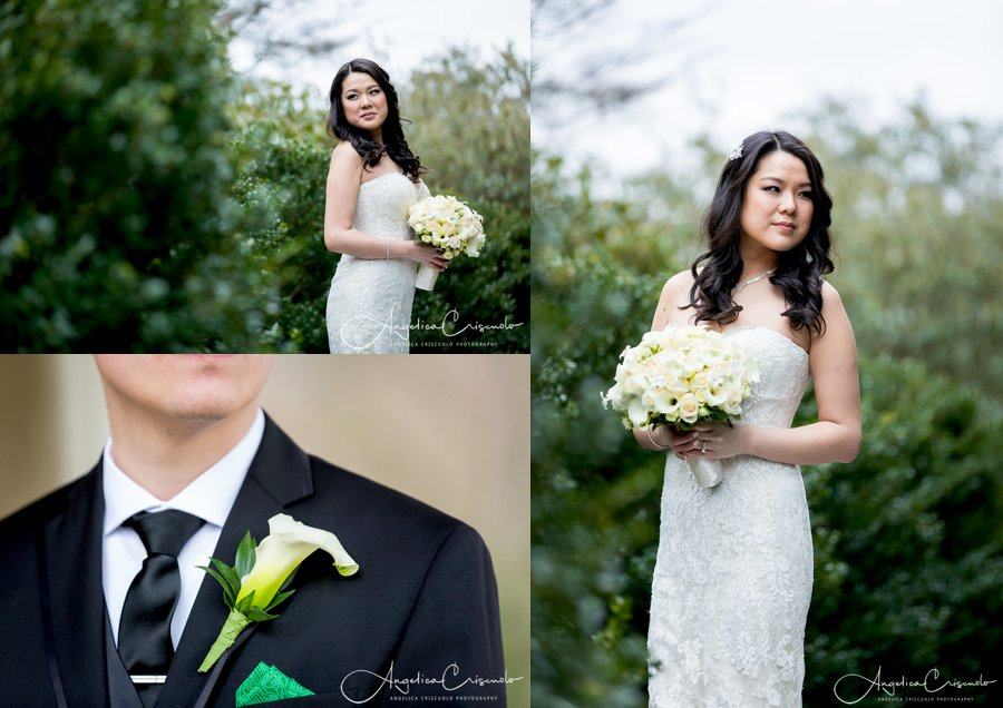 Jericho_Terrace_New_York_Wedding_AngelaAngel-0553_blog.jpg