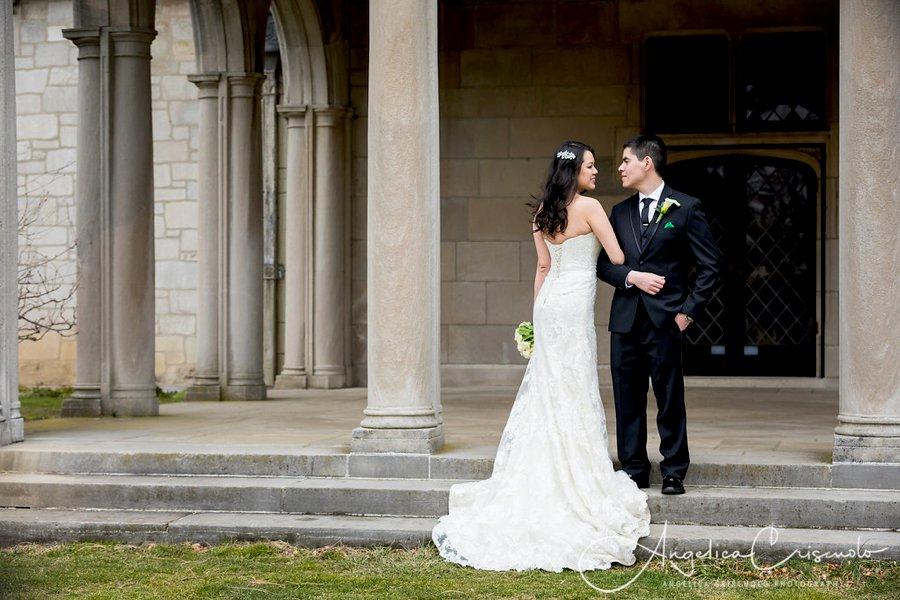 Jericho_Terrace_New_York_Wedding_AngelaAngel-0953_blog.jpg