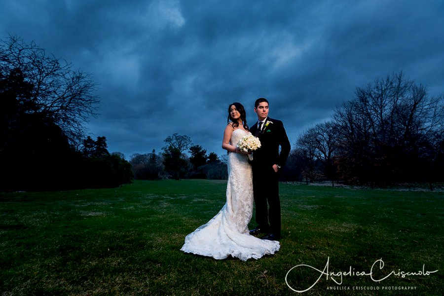 Jericho Terrace Long Island New York Wedding Photographers