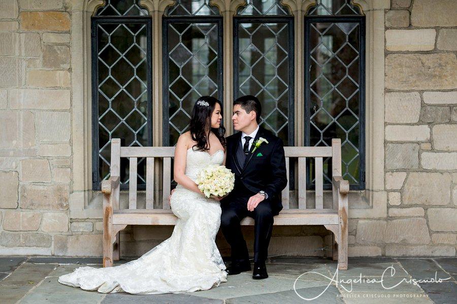 Jericho_Terrace_New_York_Wedding_AngelaAngel-1059_blog.jpg