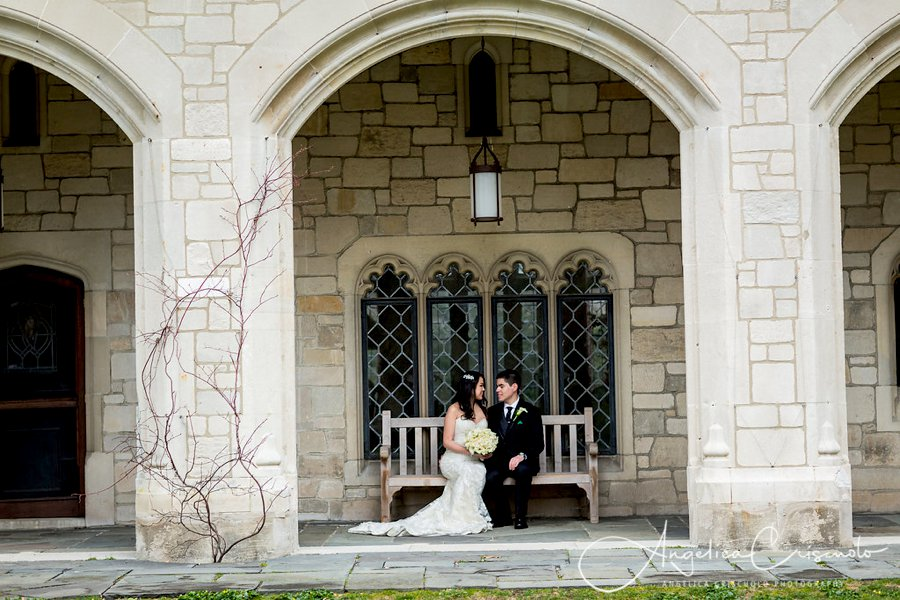 Jericho_Terrace_New_York_Wedding_AngelaAngel-1069_blog.jpg