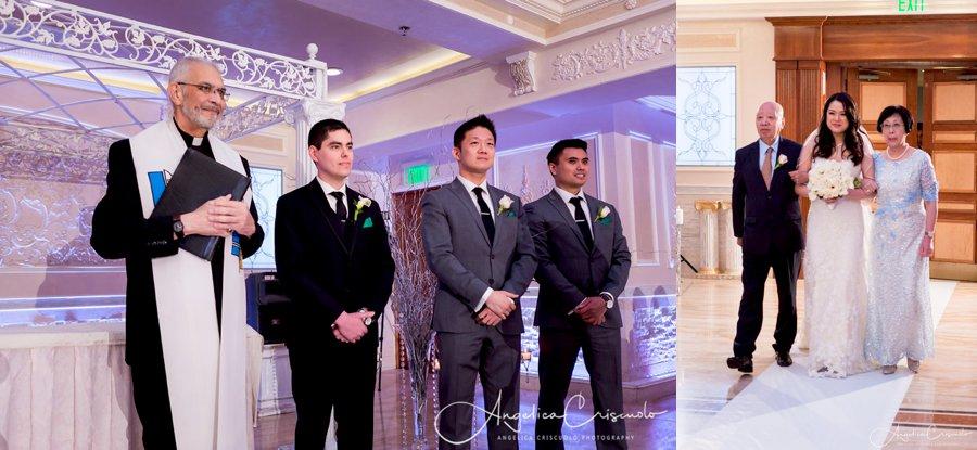 Jericho_Terrace_New_York_Wedding_AngelaAngel-1151_blog.jpg