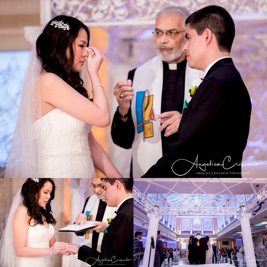Jericho_Terrace_New_York_Wedding_AngelaAngel-1237_blog.jpg