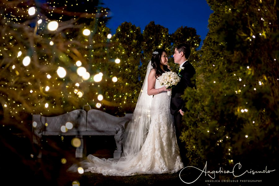 Jericho_Terrace_New_York_Wedding_AngelaAngel-1427_blog.jpg