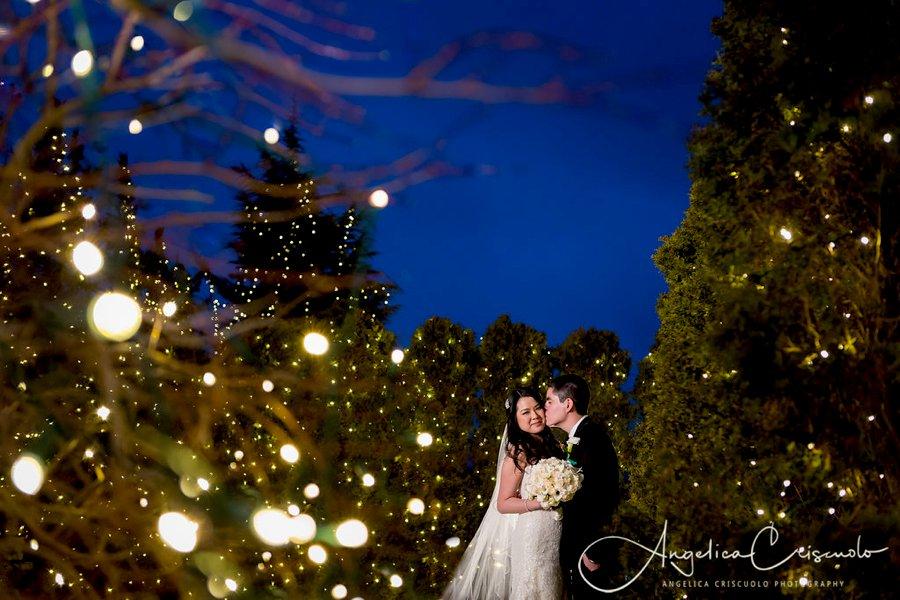 Jericho_Terrace_New_York_Wedding_AngelaAngel-1447_blog.jpg