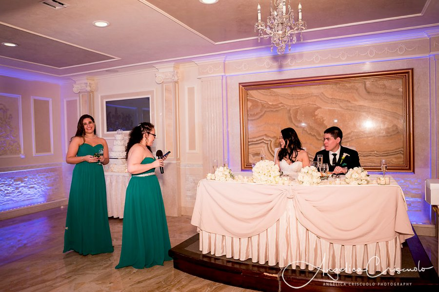 Jericho_Terrace_New_York_Wedding_AngelaAngel-1607_blog.jpg