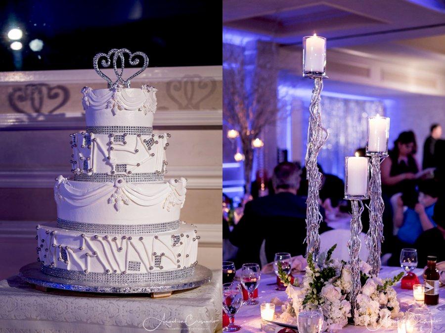 Jericho_Terrace_New_York_Wedding_AngelaAngel-1709_blog.jpg