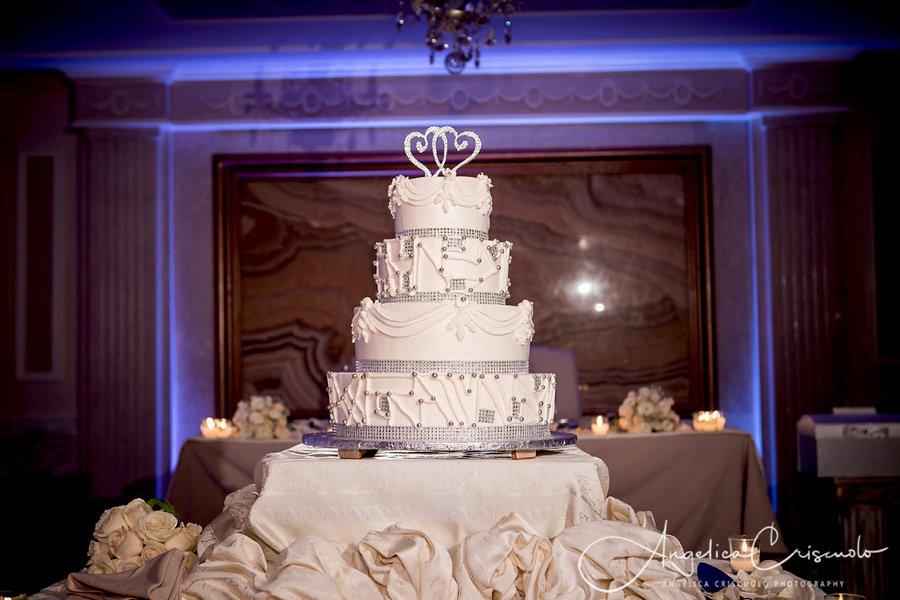Jericho_Terrace_New_York_Wedding_AngelaAngel-1883_blog.jpg