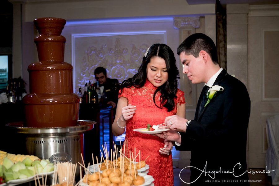 Jericho_Terrace_New_York_Wedding_AngelaAngel-2023_blog.jpg