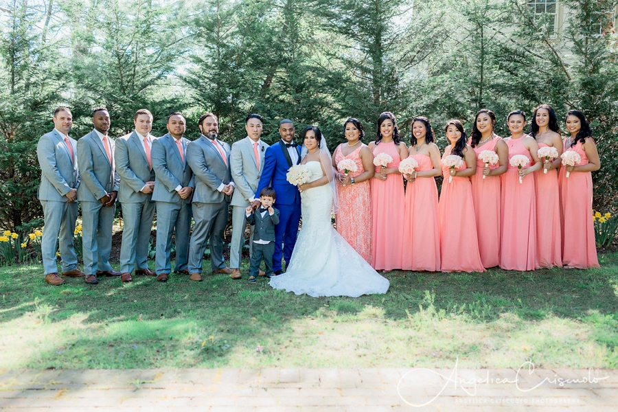Long-Island-New-York-Wedding-The-Royalton-Properties_0006.jpg