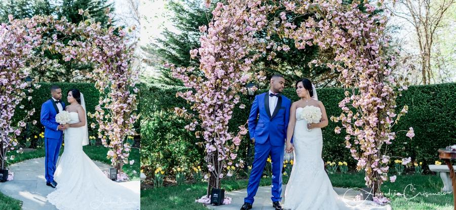 Long-Island-New-York-Wedding-The-Royalton-Properties_cherry-blossoms.jpg