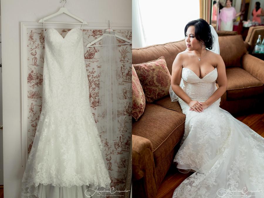 Long-Island-New-York-Wedding-The-Royalton-Properties_0001.jpg