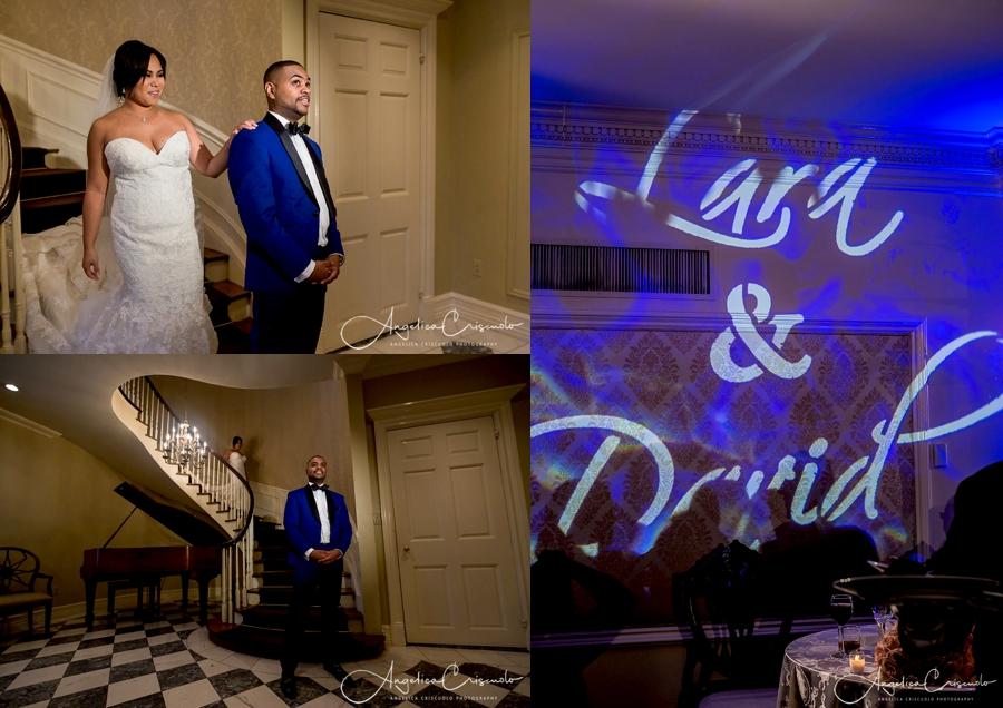 Long-Island-New-York-Wedding-The-Royalton-Properties_0003.jpg