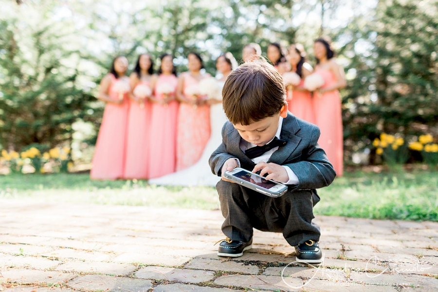 Long-Island-New-York-Wedding-The-Royalton-Properties_0008.jpg