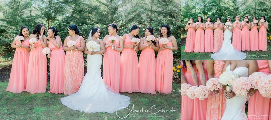 Long-Island-New-York-Wedding-The-Royalton-Properties_0009.jpg