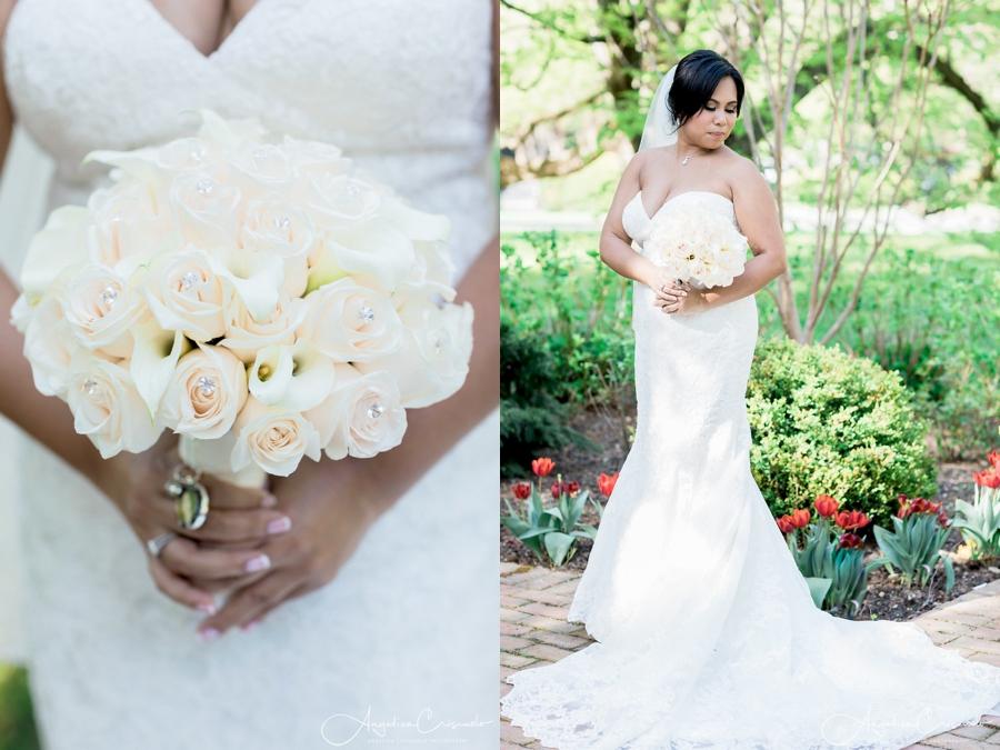 Long-Island-New-York-Wedding-The-Royalton-Properties_0011.jpg