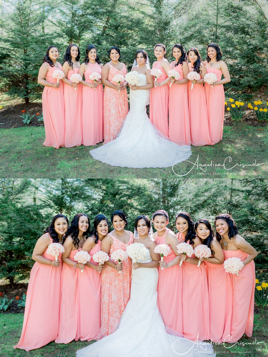 Long-Island-New-York-Wedding-The-Royalton-Properties_0010.jpg