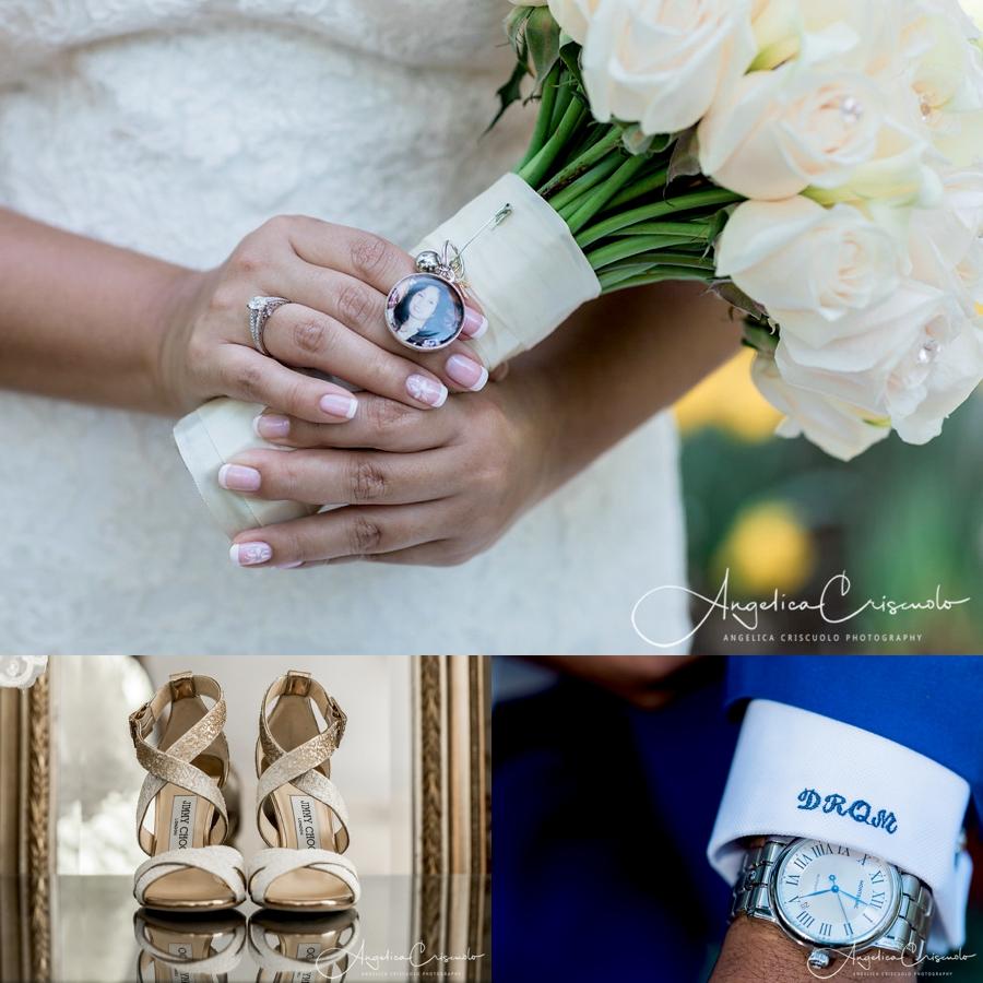 Long-Island-New-York-Wedding-The-Royalton-Properties_0012.jpg