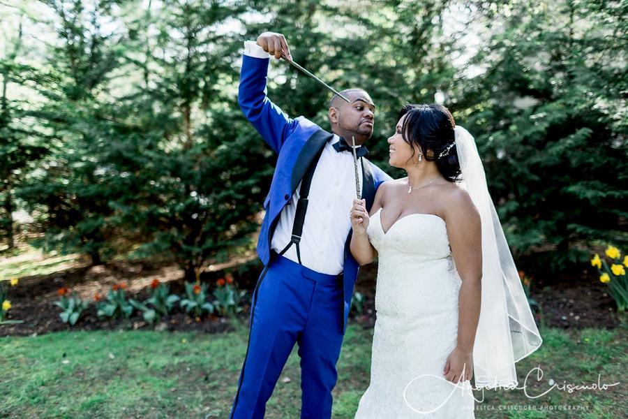 Long-Island-New-York-Wedding-The-Royalton-Properties_0013.jpg