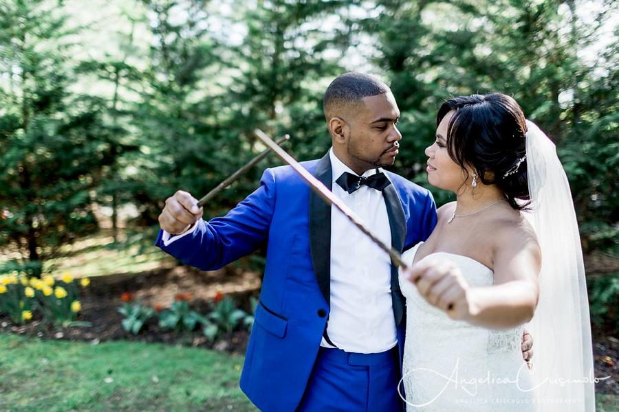 Long-Island-New-York-Wedding-The-Royalton-Properties_0014.jpg