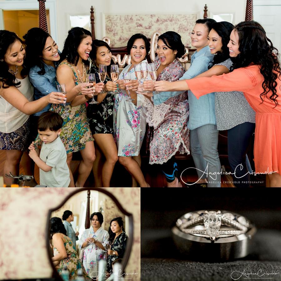 Long-Island-New-York-Wedding-The-Royalton-Properties_0016.jpg