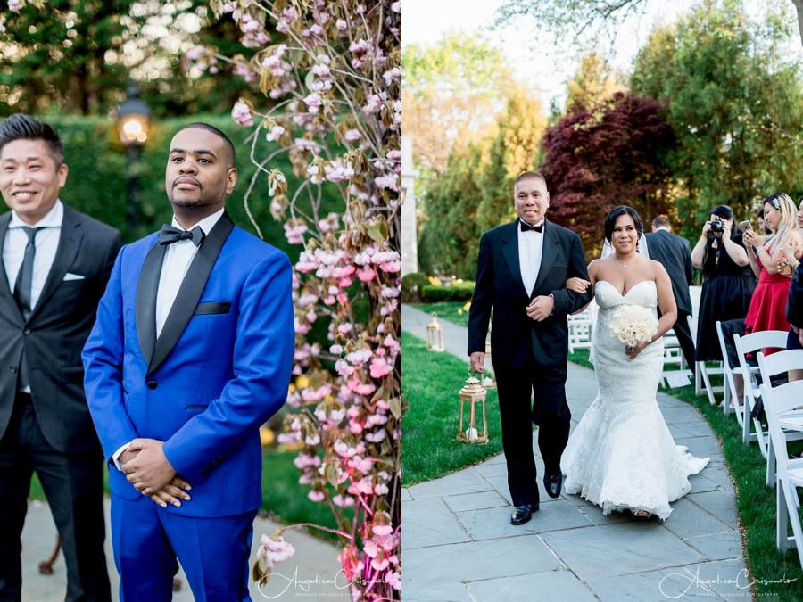 Long-Island-New-York-Wedding-The-Royalton-Properties_0018.jpg