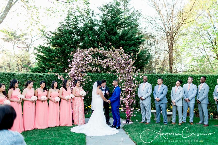 Long-Island-New-York-Wedding-The-Royalton-Properties_0019.jpg
