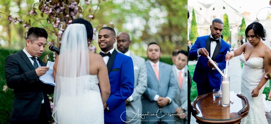 Long-Island-New-York-Wedding-The-Royalton-Properties_0020.jpg