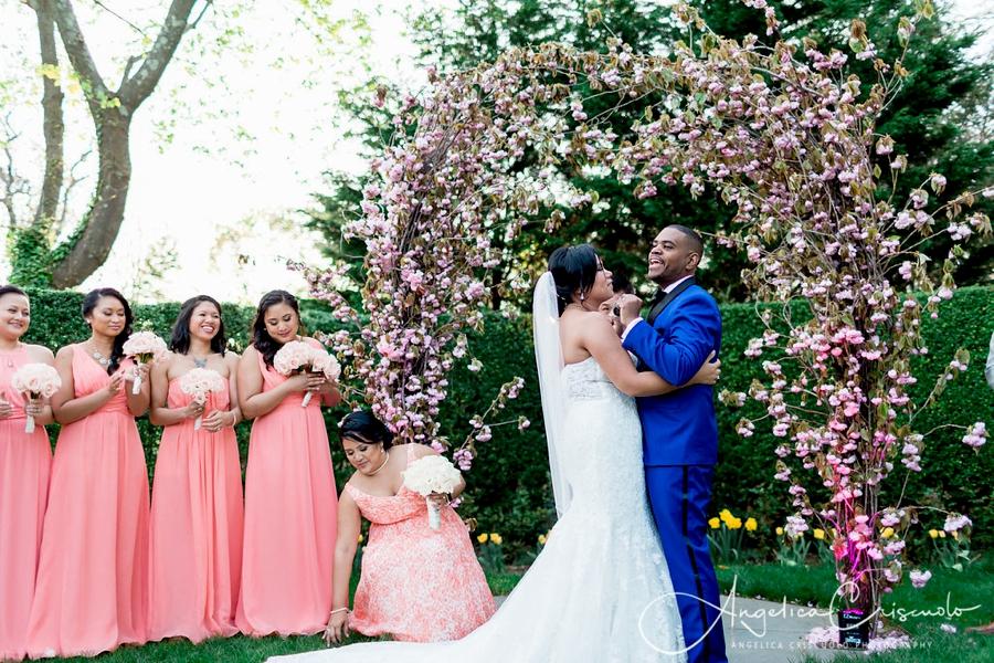 Long-Island-New-York-Wedding-The-Royalton-Properties_0022.jpg