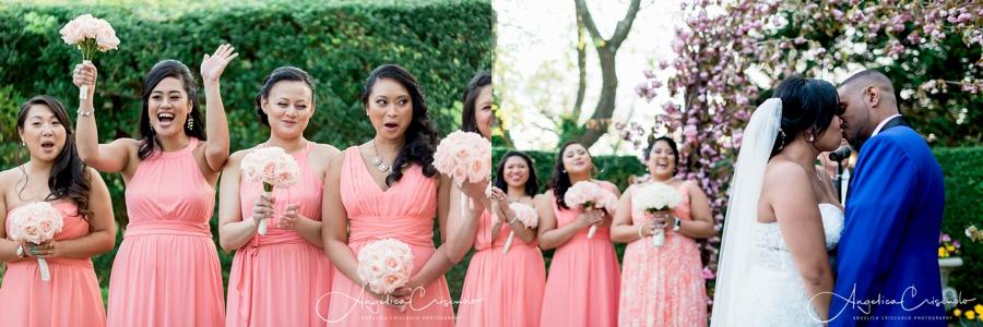 Long-Island-New-York-Wedding-The-Royalton-Properties_0023.jpg