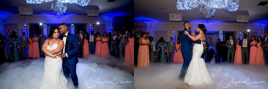Long-Island-New-York-Wedding-The-Royalton-Properties_0025.jpg