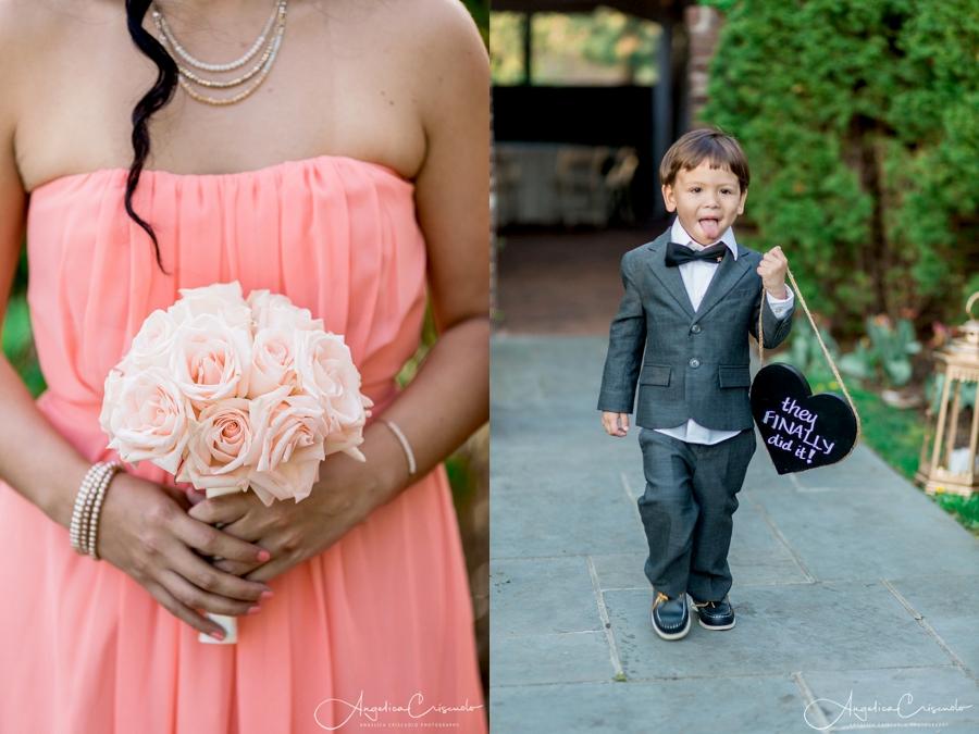 Long-Island-New-York-Wedding-The-Royalton-Properties_0024.jpg